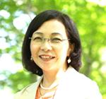 Excel業務改善コンサルタント 小野眸